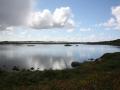 Errislannan Lake