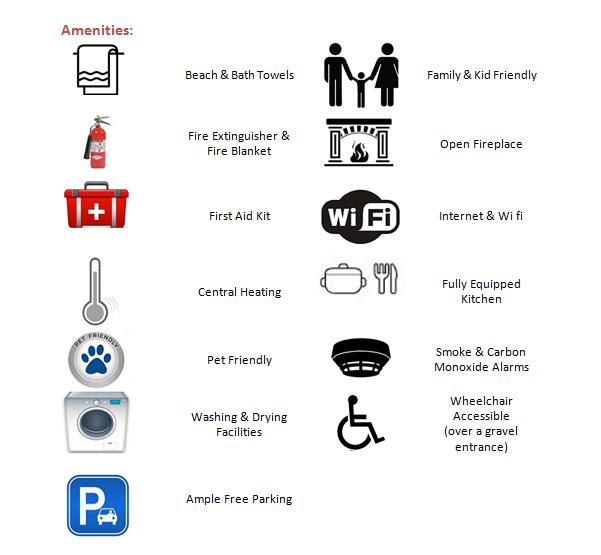 TeachBrid_amenities